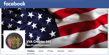 VVA542-on-Facebook