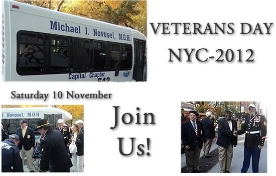 Vets2012-join-us