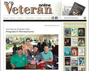 vva-featured-online-thumb